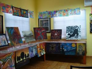 icrea_galerias_casaabierta2008_23