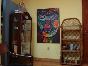 icrea_galerias_casaabierta2008_25