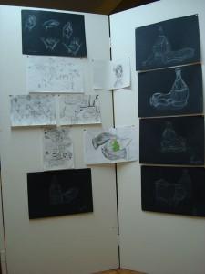 icrea_galerias_casaabierta2008_26