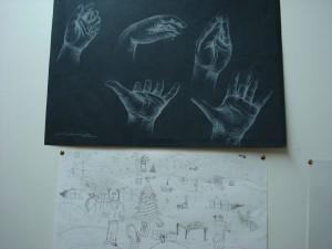 icrea_galerias_casaabierta2008_27