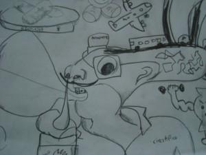 icrea_galerias_casaabierta2008_33