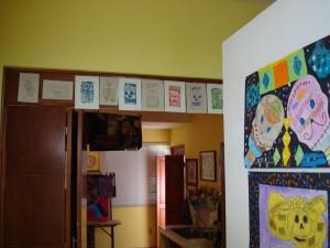icrea_galerias_casaabierta2008_34