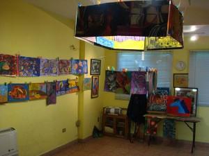 icrea_galerias_casaabierta2008_37