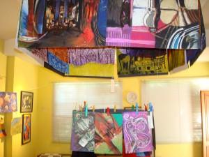 icrea_galerias_casaabierta2008_46