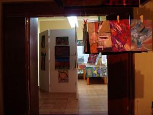 icrea_galerias_casaabierta2008_48