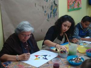 icrea_galerias_casaabierta2010_41