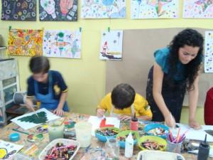 icrea_galerias_casaabierta2010_7