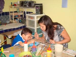 icrea_galerias_casaabierta2011_1