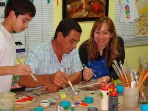 icrea_galerias_casaabierta2011_11