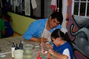 icrea_galerias_casaabierta2011_19