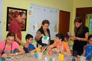 icrea_galerias_casaabierta2011_20