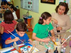 icrea_galerias_casaabierta2011_5