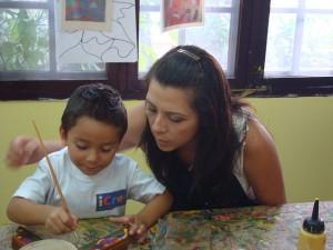 icrea_galerias_casaabierta2012_18