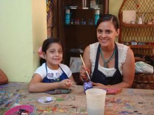 icrea_galerias_casaabierta2012_26