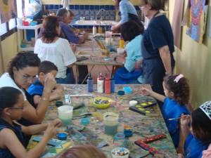 icrea_galerias_casaabierta2012_3