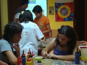 icrea_galerias_casaabierta2012_36