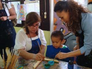 icrea_galerias_casaabierta2012_5