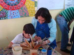 icrea_galerias_casaabierta2012_6