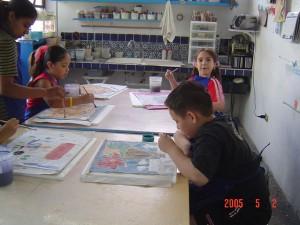 icrea_galerias_clases2005_10