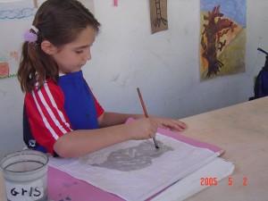 icrea_galerias_clases2005_14