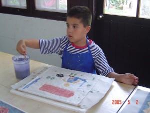 icrea_galerias_clases2005_15