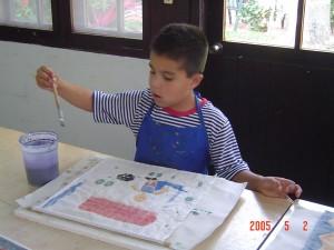 icrea_galerias_clases2005_16