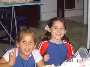 icrea_galerias_clases2005_18