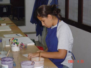 icrea_galerias_clases2005_4