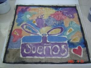 icrea_galerias_clases2005_6