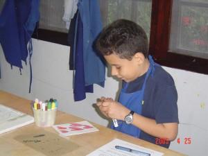 icrea_galerias_clases2005_9