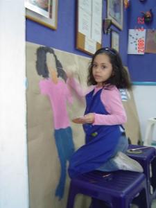 icrea_galerias_clases2006_10