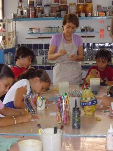 icrea_galerias_clases2006_14