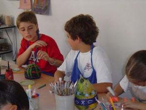icrea_galerias_clases2006_15