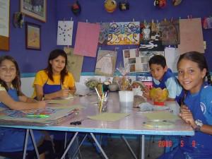 icrea_galerias_clases2006_16