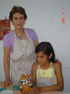 icrea_galerias_clases2006_17