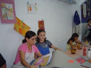 icrea_galerias_clases2006_18
