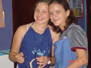 icrea_galerias_clases2006_19