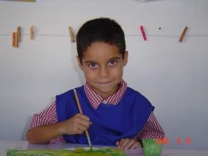 icrea_galerias_clases2006_2