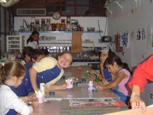 icrea_galerias_clases2006_21