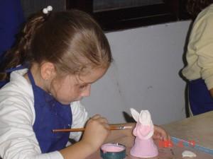 icrea_galerias_clases2006_22