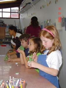 icrea_galerias_clases2006_23