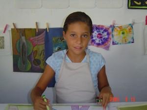 icrea_galerias_clases2006_3