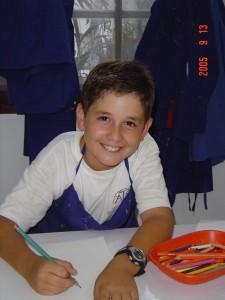 icrea_galerias_clases2006_4