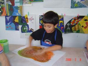icrea_galerias_clases2006_5
