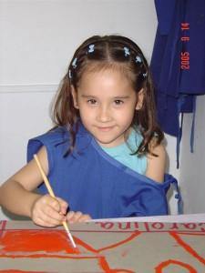 icrea_galerias_clases2006_8