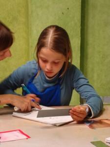 icrea_galerias_clases2007_1