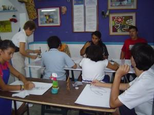icrea_galerias_clases2007_10