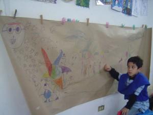 icrea_galerias_clases2007_14