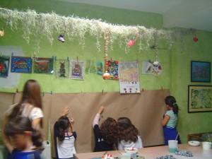 icrea_galerias_clases2007_17