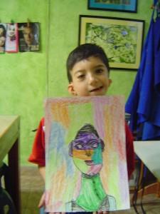 icrea_galerias_clases2007_18